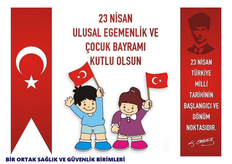 23nisan-haber