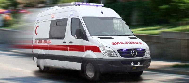 ambulans-araci-hizmeti