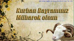 kurban-bayrami-kutlama
