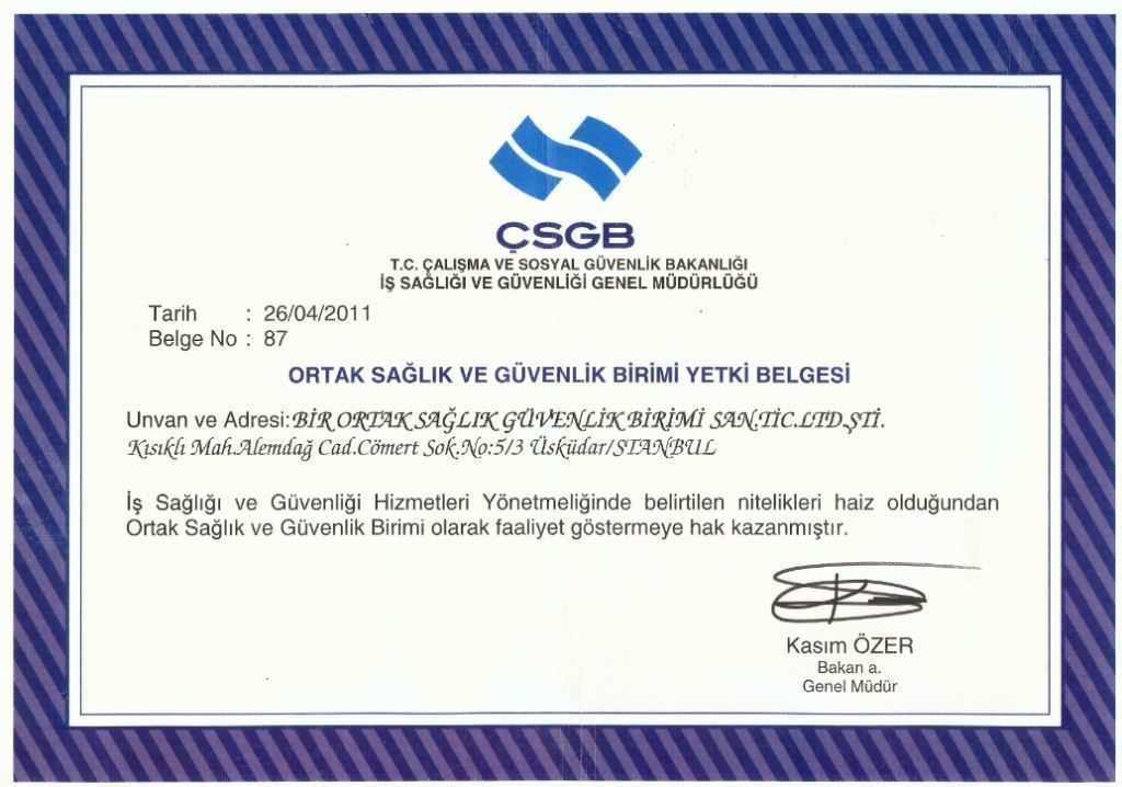 osgb-yetki-belgesi-1024x718