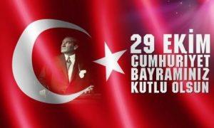 29ekim-cumhuriyet_bayrami