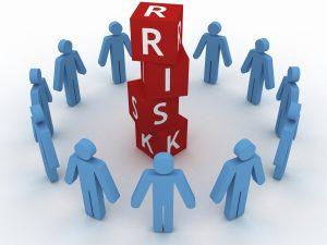 risk-analizi-dosya