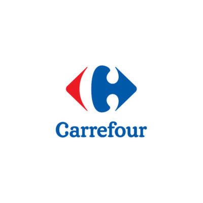 birosgb_referans_carrefour