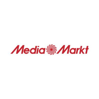 birosgb_referans_media_markt