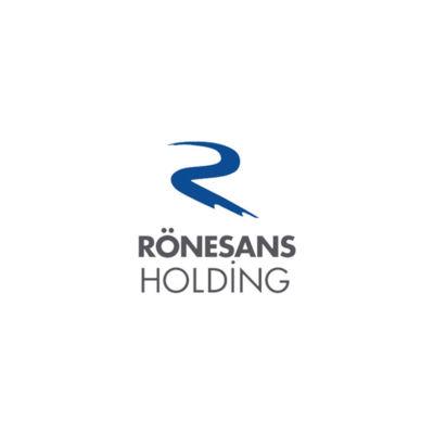 birosgb_referans_ronesans_holding