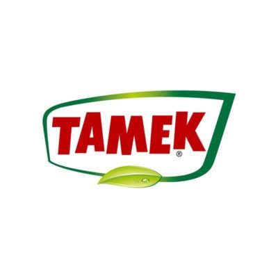birosgb_referans_tamek